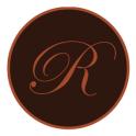 Roberto's Rewards Club