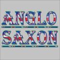 Anglo Saxon Rotherham