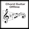 Chord Guitar Offline