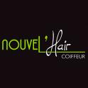 Nouvel'Hair