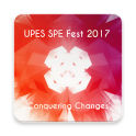 UPES SPE Fest 2017