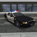 New York Police Simulator