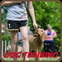 Dog Training Apps