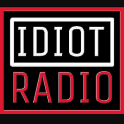 Idiot Radio
