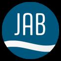 GRUPO JAB