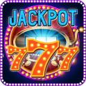 Jackpot Coin Slots – Party