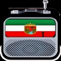 Chiapas radios