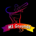 MS Grounds Bangalore
