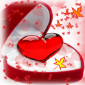 Valentine Diy Photo HD