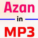 Azan Mp3 New 2017