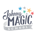 Johnny Magic School