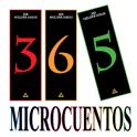 365 Microcuentos