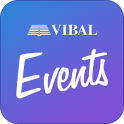 Vibal Events