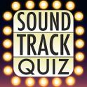 Soundtrack Quiz