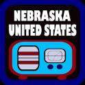 Nebraska USA Radio