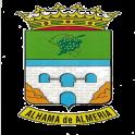 Guía de Alhama de Almería