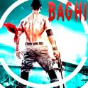 Rani Padmavati Game Sniper 3