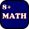 Grade 8 Math And More