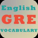 SAT & GRE Vocabulary
