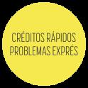 Créditos Rápidos Problemas E.