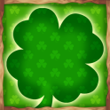 St. Patricks Day Crop