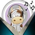 Farm Animal Sounds