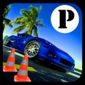 Sports Car parking 3D Parking games