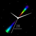 Spectral II