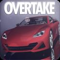 Overtake