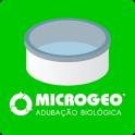 MICROGEO®