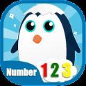 Kids Math Games 123