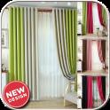 Curtains Design NEW