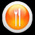 Foodee - Recipes - Offline