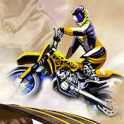 Racing Speed Moto Bike 3d