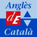 Compact English - Catalan Dictionary