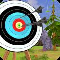 World Archery Master 2018