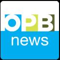 OPB News