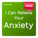 Anxiety & Panic Relief