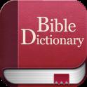 Gospel Dictionary