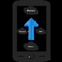 Memory Cleaner & Battery Saver
