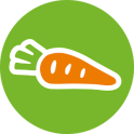 FoodNotify Business