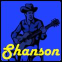 Shanson FM