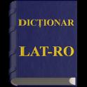 Dicționar Latin Român