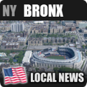 News from Bronx