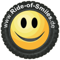 Ride-of-Smiles