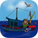 Fishing Clicker Pesca Clicker