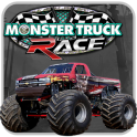 Monster Truck Offroad Chase Racing: Legends Hill