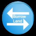 AnisSoft BorrowLend