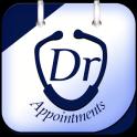 Visit Dr