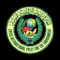Zayed International Foundation